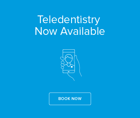 Teledentistry Now Available - Gateway Dental Group and Orthodontics
